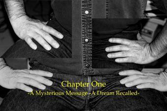 Chapter One (includes Titles)